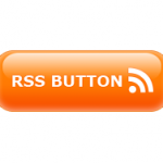 Button 5-150x150 in Web 2.0 Buttons