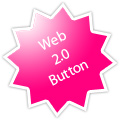 Badge-shiny-pink in Web 2.0 Buttons