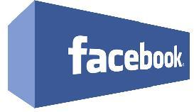 Facebook App - Social Media